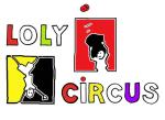 loly circus ecole de cirque animation evenementiel spectacle fabrication de structure location chapiteau benjamin gorlier oraison paca